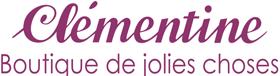 Clémentine Boutique